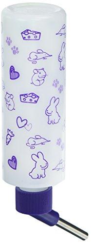 (Lixit Econo Hamster Water Bottle 8Oz Lb8)