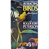 Attracting Birds to Your Backyard with Roger T. Peterson