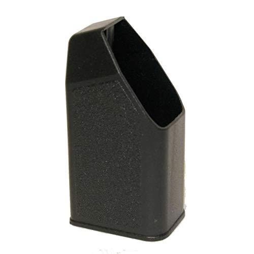 glock 45 auto - 6