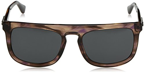 Dolce e Gabbana DG4288 C56 Striped Violet