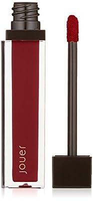 Jouer Long-wear Lip Crème from Jouer