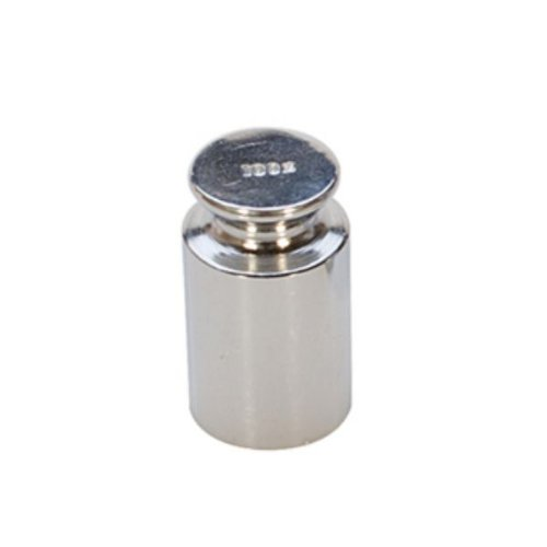 Calibration Weight, 100 Grams | SCL-901.00 EURO TOOL