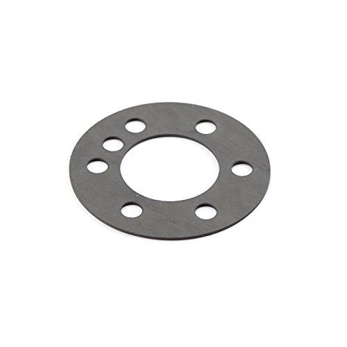 Procomp Electronics PCE552.1002 Flexplate/Flywheel Shim Spacer .075 Thick