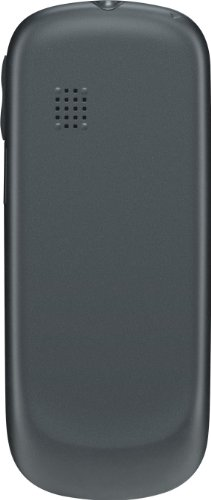 Alcatel-510A-Prepaid-GoPhone-ATT