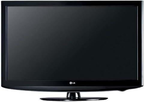 LG 19LD320 - Televisión HD, Pantalla LCD 19 pulgadas: Amazon.es ...