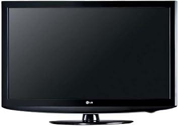 LG 19LD320 - Televisión HD, Pantalla LCD 19 pulgadas: Amazon ...