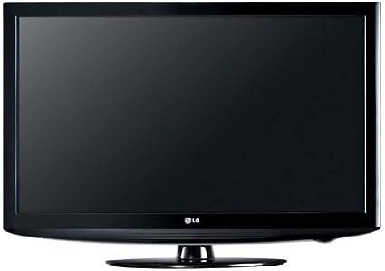 LG 19LD320 - Televisión HD, Pantalla LCD 19 pulgadas: Amazon.es: Electrónica