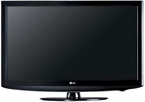 LG 22LD320 - Televisión HD, Pantalla LCD 22 pulgadas: Amazon.es: Electrónica