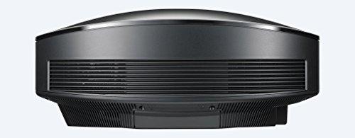 Sony Vpl Hw45es Proyector 1800 Lumenes Ansi 1920 X 1080 Pixeles Sxrd 310 W 310 W 4074 X 1792 X 4639 Mm
