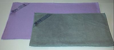 Norwex Basic Antibacterial Microfiber Cloth Package Colors May Vary by Norwex (Image #1)