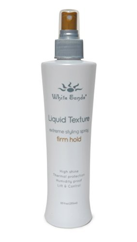 (Liquid Texure Firm Hold)