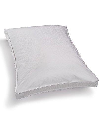 Hotel Collection Primaloft Silver Series Firm Down Alternative Standard/Queen Pillow