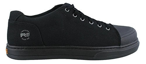 timberland-pro-mens-disruptor-oxford-alloy-safety-toe-eh-industrial-construction-shoe-black-canvas-11-w-us