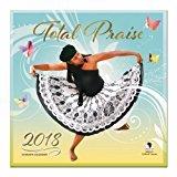 Search : Calendar-2018-Total Praise (16 Month)