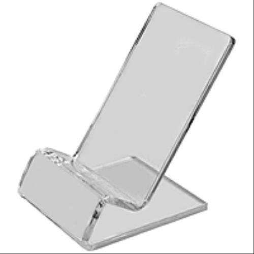 - Cellet Clear Phone Stand