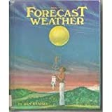How to Forecast Weather, Dan Ramsey, 0830601686