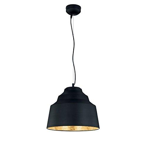 LED Barn Light Pendant Black 15.75-inch Wide Naples by (Naples Pendant Lighting)