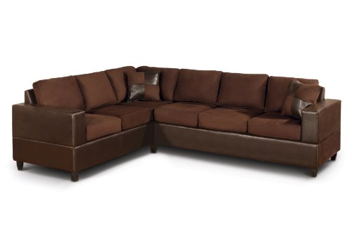 bobkona-trenton-2-piece-sectional-sofa-with-accent-pillows-chocolate
