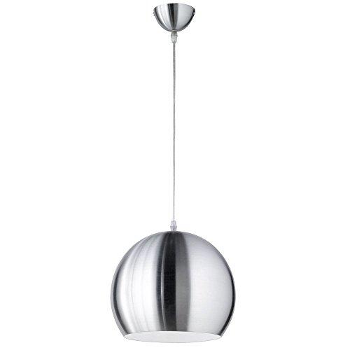 Multi Ball Shade Pendant Light
