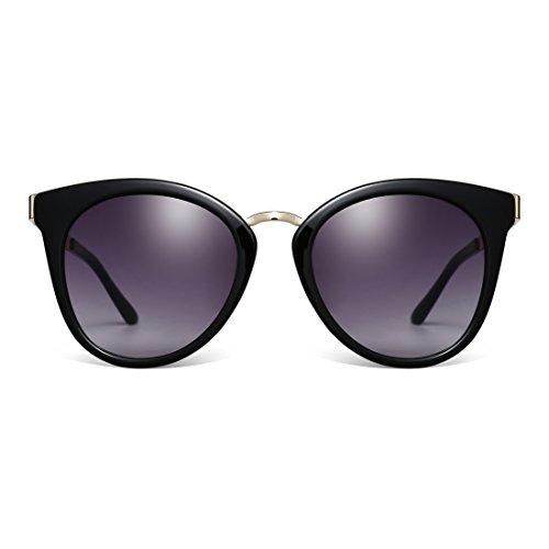 caxman-womens-fashion-cat-eye-vintage-sunglasses-gradient-transition-pc-lens
