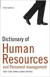 Human resource and personnel management k aswathappa pdf pdf.