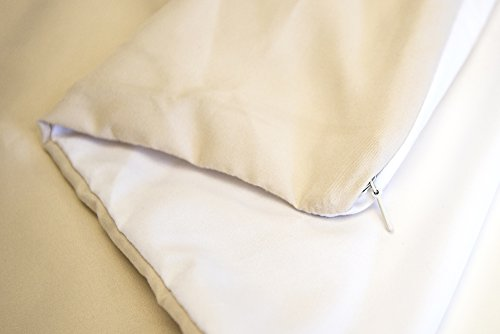 Agricultural and Mechanical College Sewing Photograph (88x104 King Microfiber Duvet Cover) by Lantern Press (Image #4)