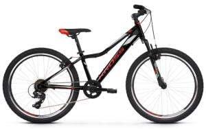 Kross Bicicleta Infantil Hexagon Jr 1.0 24