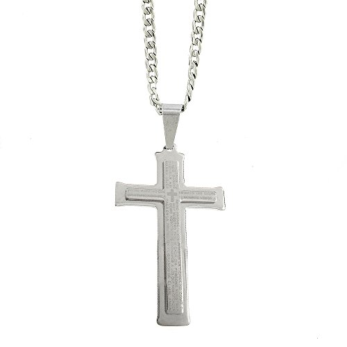 Spanish Crucifix - 6