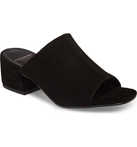 [バガボンド] レディース サンダル Vagabond Saide Slide Sandal (Women) [並行輸入品]