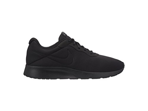 44 Black Black Nike Nero Tanjun Premium EU Dark Grey pqIww0RxtH