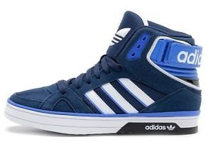 adidas originals space diver sneaker