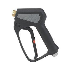 Spray Gun - Easy Pull 3/8F NPT 5K for Pressure Washer