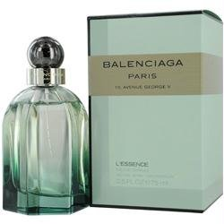Balenciaga Paris L'essence 2 Piece Gift Set for Women, 2.5 Ounce
