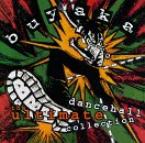 Buyaka: The Ultimate Dancehall Collection