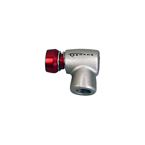 LLOY CO2 Inflator ()