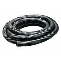 Gardner Bender #FLX-3810 3/8x10' Flexible Tubing