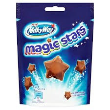 milky-way-magic-stars-pouch-1-x-100g