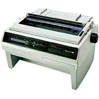 PACEMARK 3410 - B/W - DOT-MATRIX - 240 DPI X 216 DPI - 9 PIN - 550 CPS - PARALLE