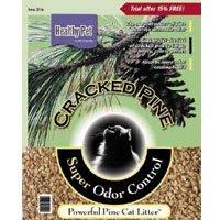 CareFresh Healthy Pet Cracked Pine Litter – 15 lb, My Pet Supplies