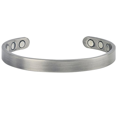 JFUME Bracelet Magnetic Therapy Arthritis product image
