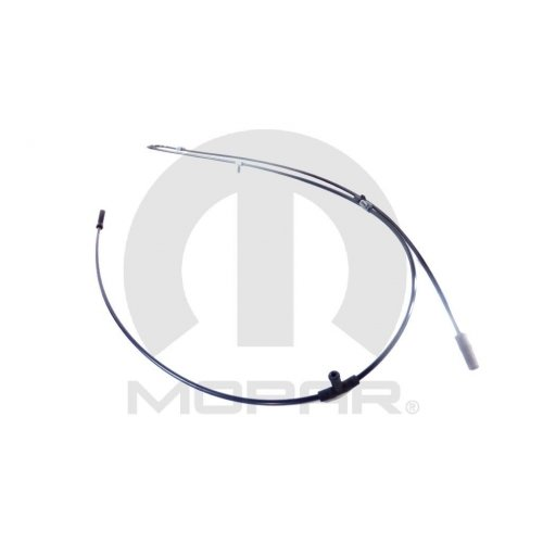 Wholesale Chrysler Town and Country Dodge Grand Caravan Ram C/V Windshield Washer Hose (Front) for sale