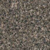 4X8 4551K 01 350 Blackstar Granite