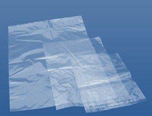 Bolsas plastico transparente