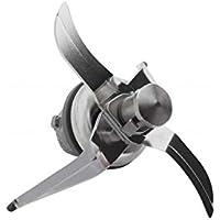 Bimby Contempora - 1 cuchilla original para thermomix