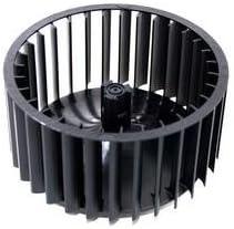 Turbine aire caliente am3694am3696awz8593de secadora Whirlpool awz9815