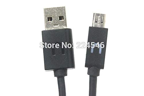 FENGYI KEJI USB Charge Data Cable for Barnes /& Noble Nook Color Nook Tablet USB Charge Data Cable