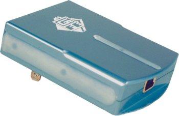 DRIVERS FOR GIGAFAST 14MBPS HOMEPLUG USB ADAPTER - WALL MOUNT