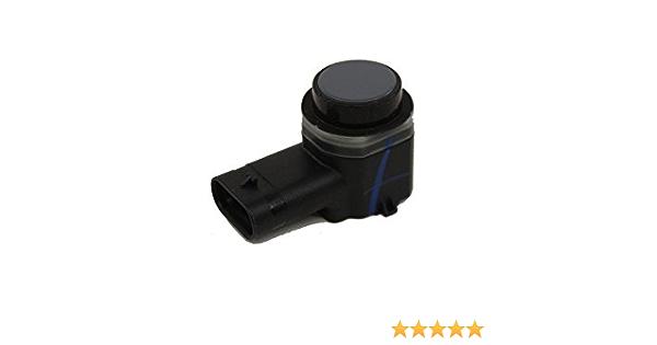 Genuine Ford Park Sensor AM5Z-15K859-AAPTM