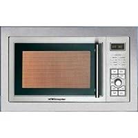 Orbegozo MIG-2325 - Microondas