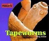 Tapeworms (Parasites)